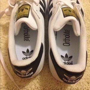 652d4d914174a1 Adidas Shoes - Adidas Superstar