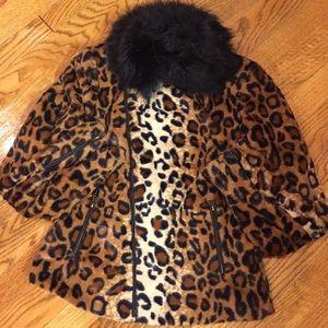 Adrienne Landau Jackets & Blazers - Jacket