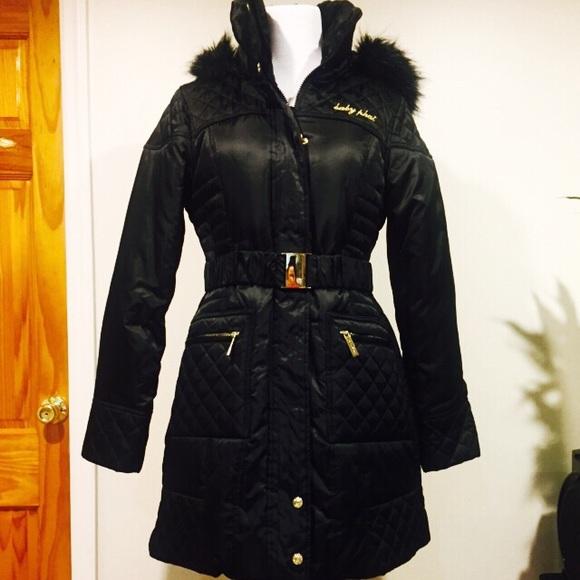98da559fb Baby Phat Jackets   Coats