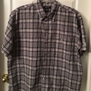 Bruno Other - 🌟MENS Snazzy Button Down Shirt 🌟