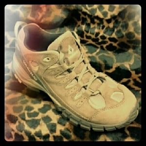 Vasque Shoes - Vasque Hiking Low Hiking Shoes