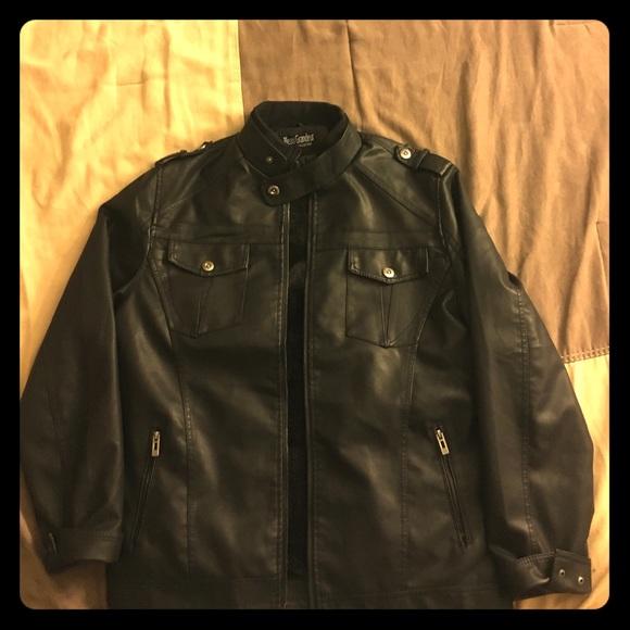 Old Navy Rain Jacket