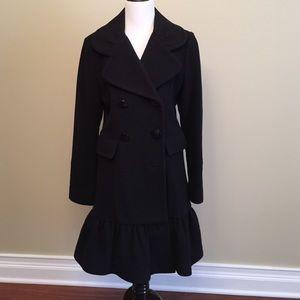 Jackets & Blazers - Apt. 9 coat