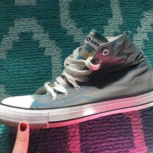 Airwalk Shoes - Airwalks