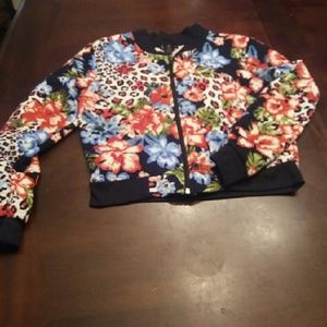 Jackets & Blazers - Final~Cute soft quilted jacket (lightweight)