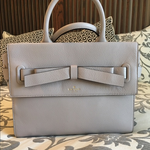 0018cb4978f8 💛Authentic Kate Spade