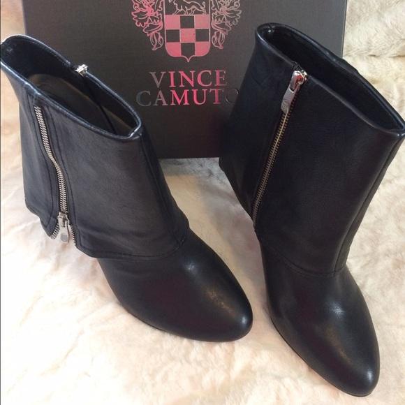 026c91b6a92 Vince Camuto Women's Boots Boutique
