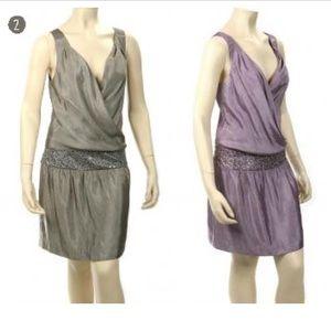 Zadig & Voltaire Dresses & Skirts - Zadig & Voltaire Luxe Dress