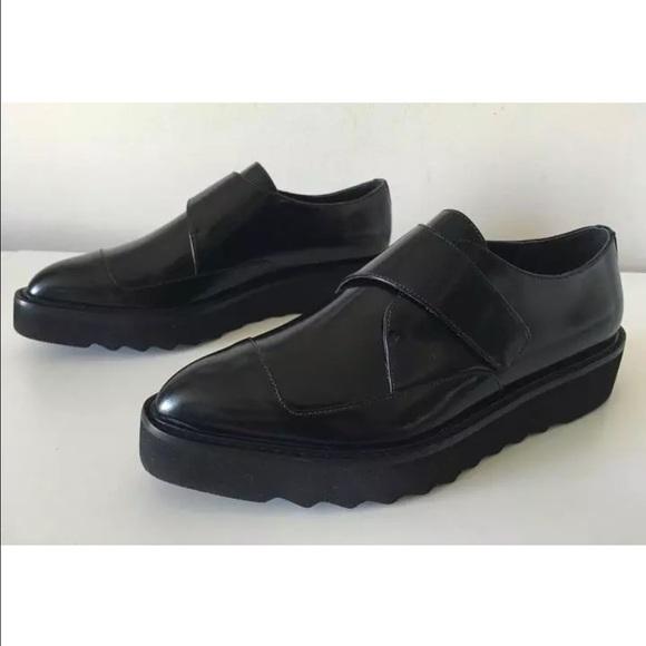 Vince. Vince. Woman Suede Slippers Black Size 37 Vince Femme Pantoufles En Daim Noir Taille 37 Vince OUehd7yJu
