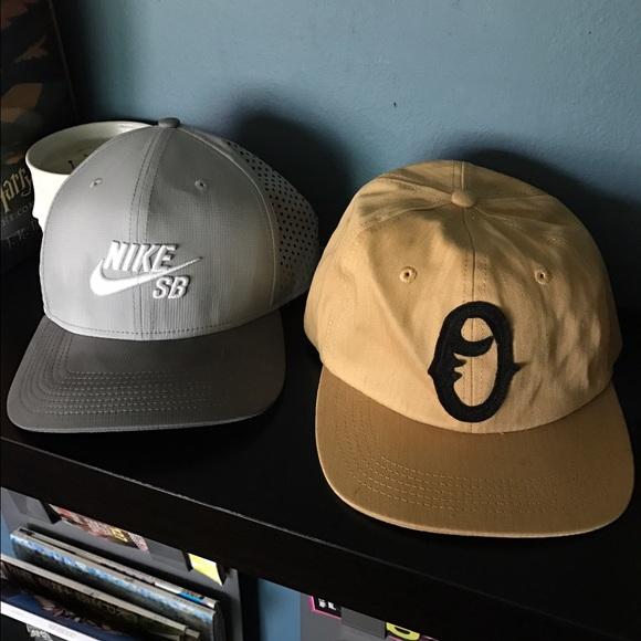 c2db739b1e105 order nike hat white transparent obey c94ba 38249
