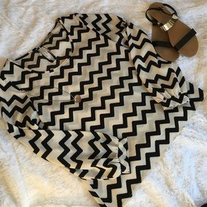 Cotton Whisper Tops - Women's blouse 👚