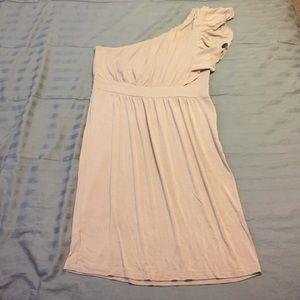 Ann Taylor Loft Knit Dress *Like New*