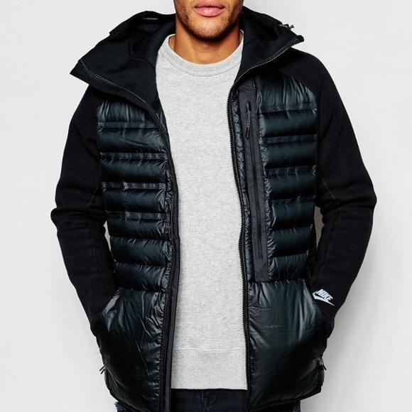 Viaje Feudal Muestra  mens nike puffer jacket Sale ,up to 78% Discounts