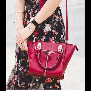 Danielle Nicole ALEXA mini crossbody bag!