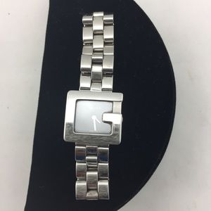 Gucci Accessories - Authentic G Series Watch!