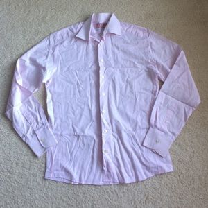 Thomas Pink Other - Mens pink Thomas Pink button down shirt