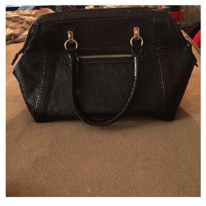 3390179201 Bags - Guess black Dr. Bag black friday flash sale
