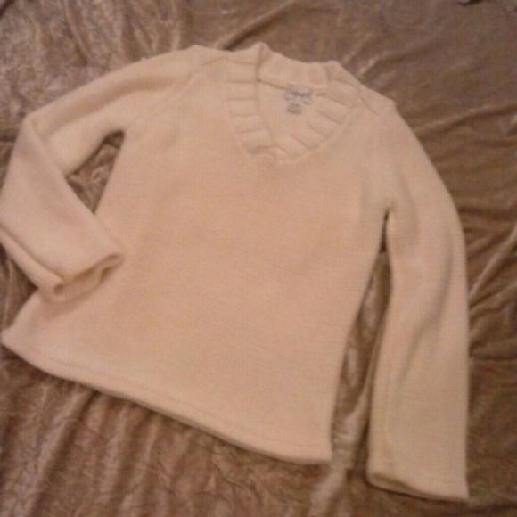 Chadwicks - SALENWOT CHADWICK'S 100% Heavy Cotton Sweater ...