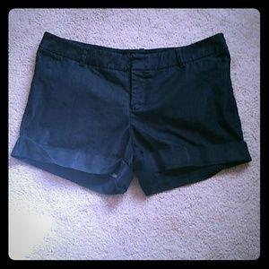 Mossimo Supply Co. Pants - Mossimo Shorts