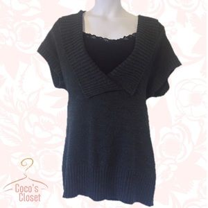 Alyx Sweaters - 🌷SPRING SALE 🌷Sexy long tunic sweater