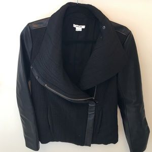 Helmut Lang Jackets & Coats - Amazing Helmut Lang Jacket!