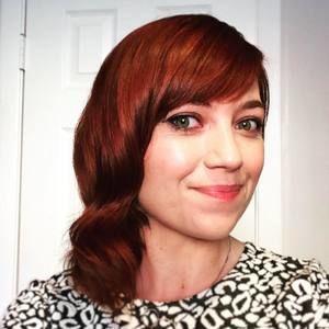 Meet your Posher, Erin