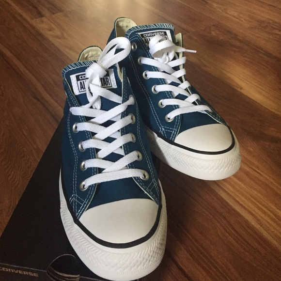 converse blue lagoon 66% di sconto trevisomtb.it