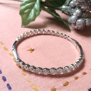 Jewelry - ✨Rhiannon Crystal Bracelet 🦄
