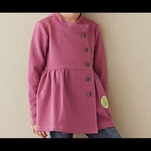 Matilda Jane Other - Matilda Jane Outerwear (MAKE AN OFFER💕)