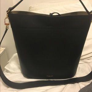 Michael Kors Handbags - Michael Kors Collection Miranda bag