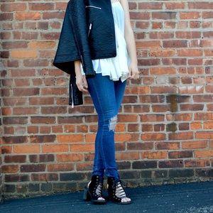 ASOS Denim - Skinny jeans