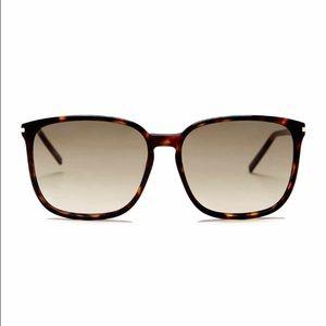 Saint Lauren sunglasses