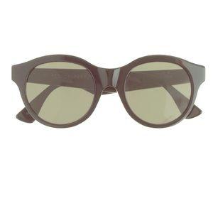 Retrosuperfuture for J.Crew 'Mona' sunglasses