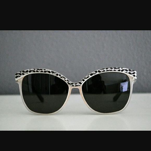 Orla Polarized Kiely Kiely Sunglasses Sunglasses Kiely Orla Orla Polarized Polarized 6vbYfg7ymI