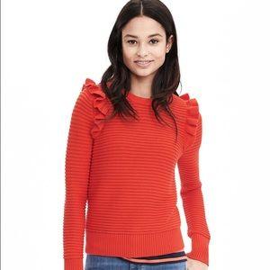 BUNDLEBanana Republic sweaters