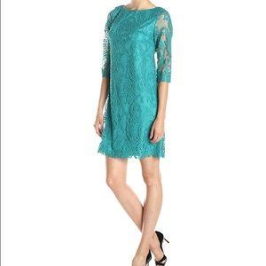 Jessica Howard Dresses & Skirts - JESSICA HOWARD LACE DRESS