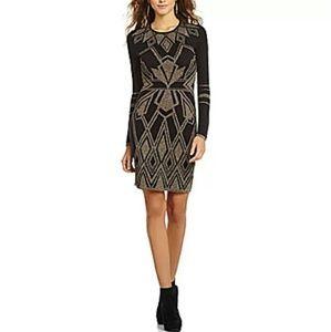 Gianni Bini Dresses & Skirts - GIANNI BINI DRESS
