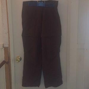 Royal Robbins Pants - Royal Robbins Athletic wear