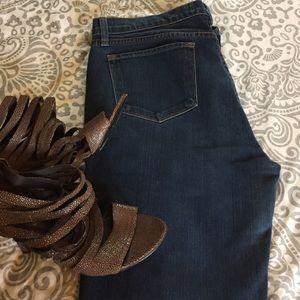 JBrand jeans Sz 32.