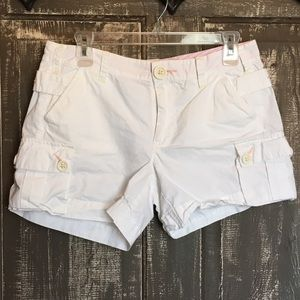 ❗️Final Price❗️Old Navy Shorts