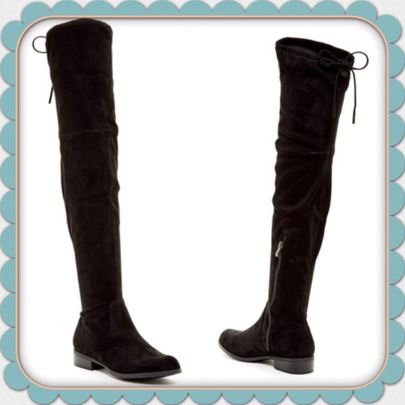 08fc09cc802 Catherine Malandrino Shoes