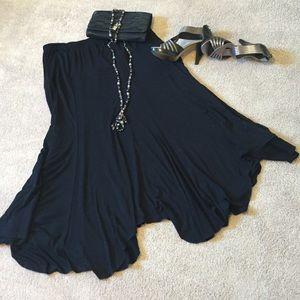 Karen Kane Dresses & Skirts - Karen Kane Classic💍💍Host Pick!