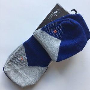 Nike Accessories - 3 pairs Nike Dri-Fit Lightweight Socks