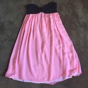 Leona Edminston Dresses & Skirts - 💛LAST CHANCE!! Strapless Party Dress💛