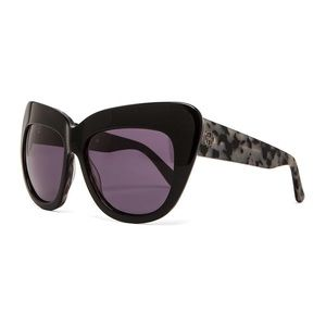 House of Harlow 1960 Accessories - House of Harlow Chelsea Marble Sunglasses