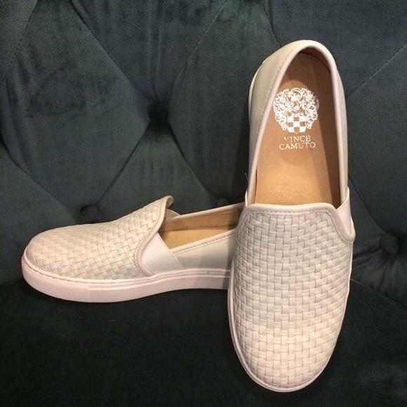 Hp Vince Camuto Slip On Shoes | Poshmark