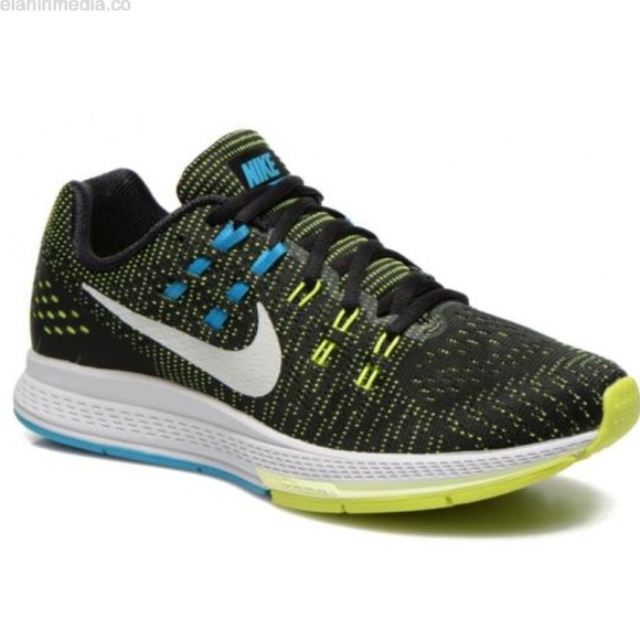 hot sale online 4a7cd fb2ff Nike air zoom structure 19 NEW