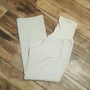 Pants - Motherhood Maternity kahakis
