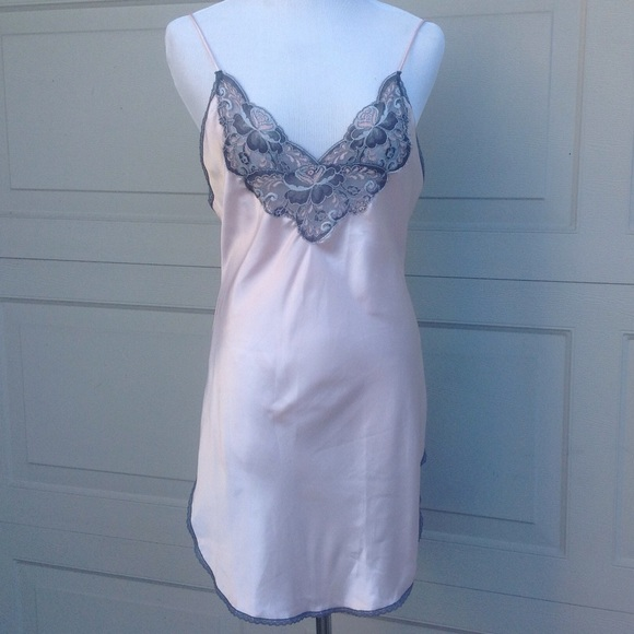 a99b03ad5 Val Mode Intimates   Sleepwear