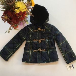 Ralph Lauren Other - Ralph Lauren Kids Jacket